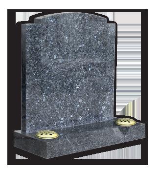 headstone-supplier-ET6.png