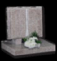 childrens-memorial-supplier-ET159.png