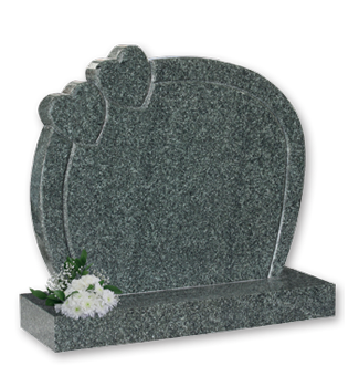 heart-shaped-memorial-supplier-ET100.png