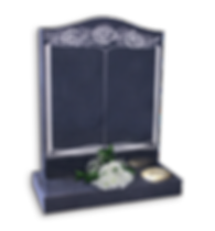 headstone-supplier-ET34.png