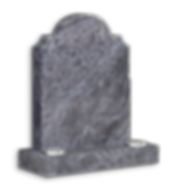 headstone-supplier-ET12.png