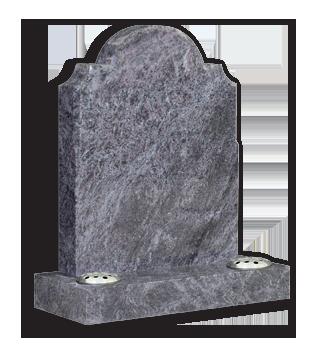 headstone-supplier-ET12.png
