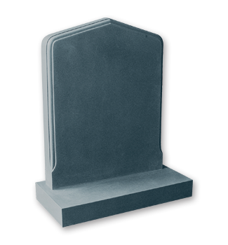 churchyard-marble-memorials-supplier-ET1
