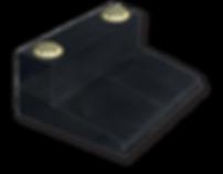 cremation-memorial-supplier-ET163.png