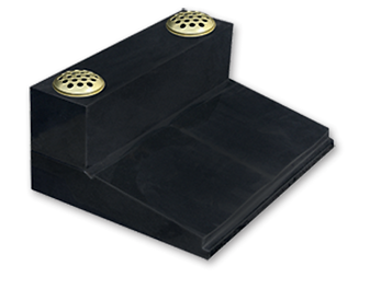 cremation-memorial-supplier-ET163.png