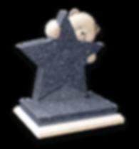 childrens-memorial-supplier-ET146.png