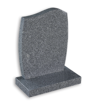 headstone-supplier-ET5.png