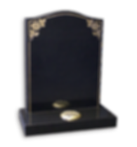 headstone-supplier-ET23.png