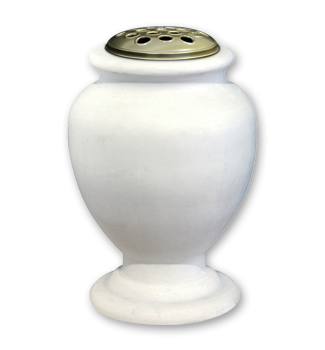 marble-vases-supplier-ET182.png
