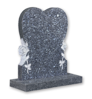 heart-shaped-memorial-supplier-ET99.png