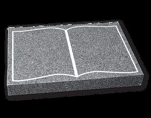 cremation-memorial-supplier-ET173.png