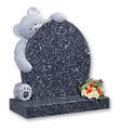 childrens-memorial-supplier-ET151.png