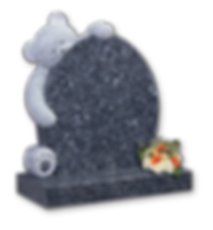 childrens-memorial-supplier-ET151.png
