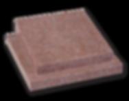 cremation-memorial-supplier-ET167.png