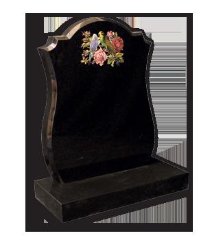 headstone-supplier-ET35.png