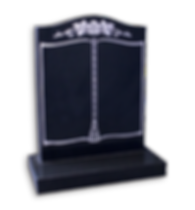 headstone-supplier-ET30.png