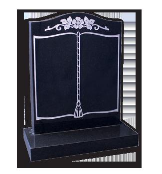 headstone-supplier-ET30.png
