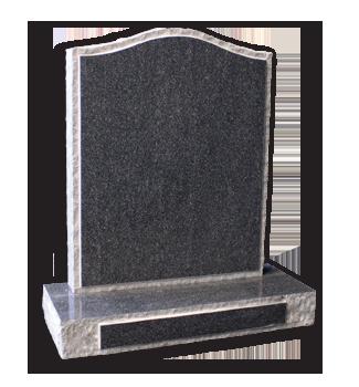hand-carved-memorial-ET44.png
