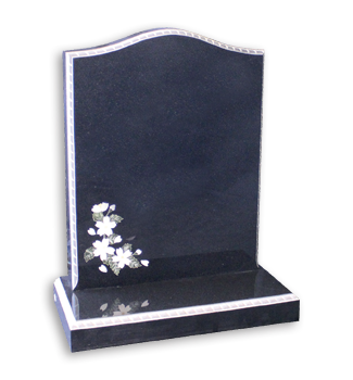 headstone-supplier-ET29.png