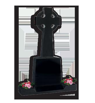 hand-carved-memorial-ET59.png