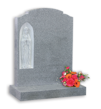 hand-carved-memorial-ET53.png