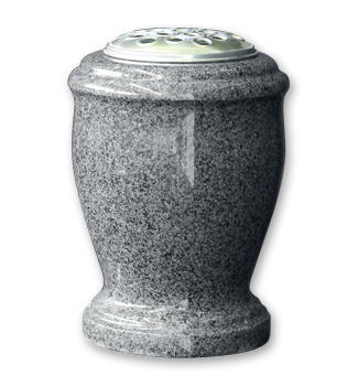 marble-vases-supplier-ET177.png