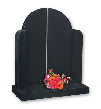 individual-memorial-supplier-ET131.png