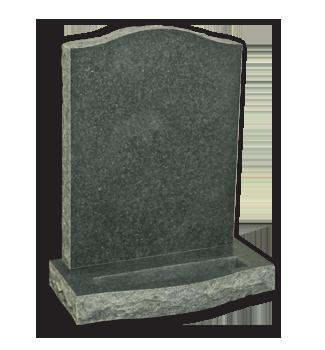 hand-carved-memorial-ET39.png