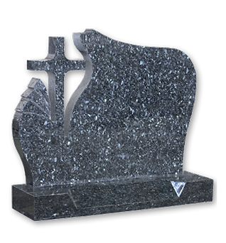 individual-memorial-supplier-ET133.png