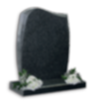 headstone-supplier-ET3.png