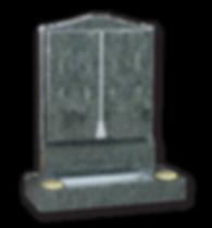 book-shape-memorials-supplier-ET86.png