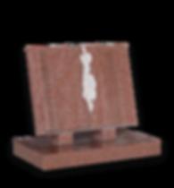 book-shape-memorials-supplier-ET75.png