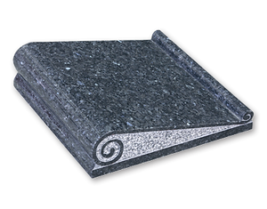 cremation-memorial-supplier-ET166.png