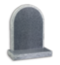 hand-carved-memorial-ET42.png