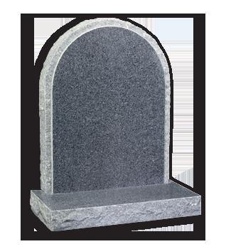 hand-carved-memorial-ET42.png