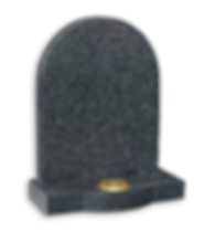 headstone-supplier-ET32.png