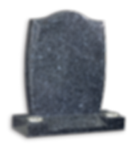 headstone-supplier-ET2.png