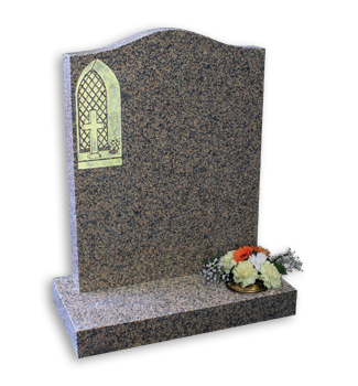 headstone-supplier-ET28.png