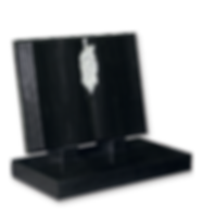 book-shape-memorials-supplier-ET82.png