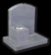 childrens-memorial-supplier-ET158.png