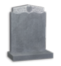hand-carved-memorial-ET51.png