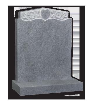 hand-carved-memorial-ET51.png
