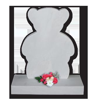 childrens-memorial-supplier-ET145.png