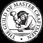 Guild-Emblem-Transparent-nya3qke2m0bd5a9