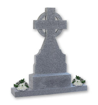 individual-memorial-supplier-ET134.png