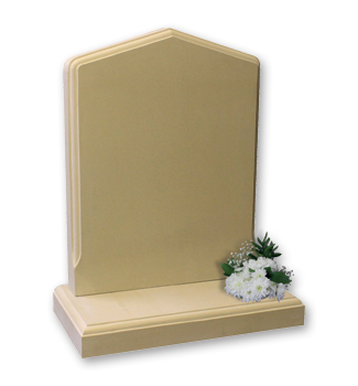churchyard-marble-memorials-supplier-ET1