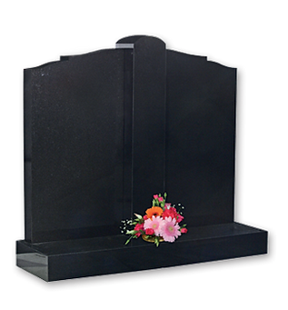 individual-memorial-supplier-ET121.png