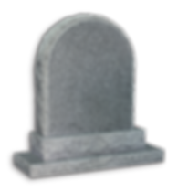 hand-carved-memorial-ET41.png