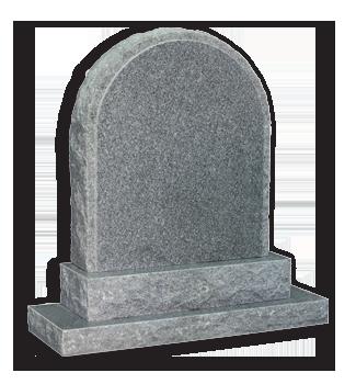 hand-carved-memorial-ET41.png