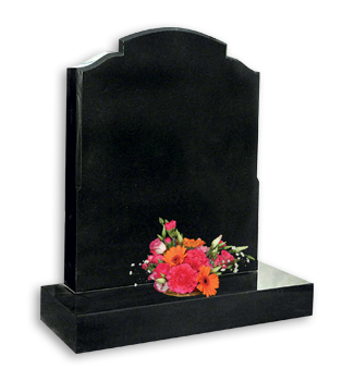 headstone-supplier-ET14.png